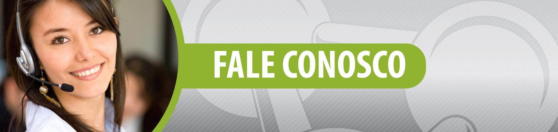 fale-conosco-1-1920x456
